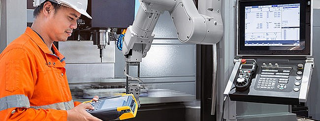 CAD Fuses Humans with Machines