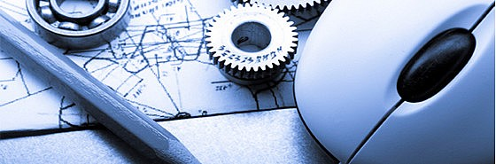 CAD Drafting Software