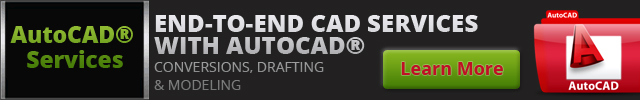Leaderboard-Ad-Banner
