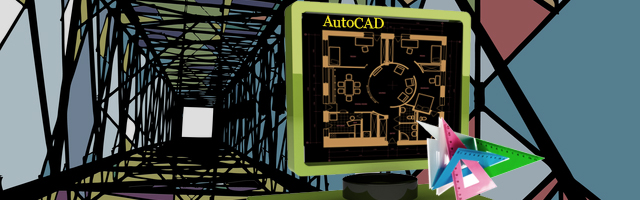 Tips for AutoCAD