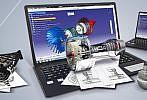 CATIA: A CAD Software Review