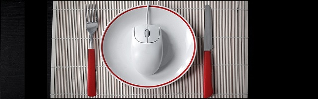 CAD Software in Food Technology Banner