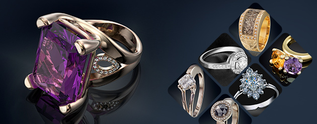 Perfection Through Cad Jewelry Design Software