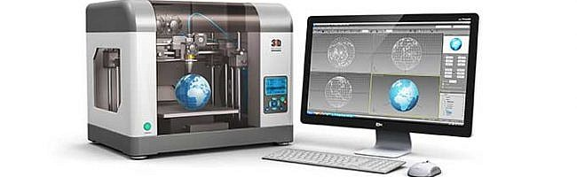 software-assisted-3d-printing