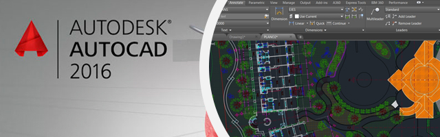 AutoCAD's Newest Release: Visual Accuracy