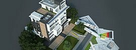 Integrating Sustainable Design Principles into CAD