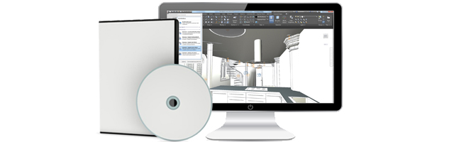 What New Design Features Could Future CAD Software Releases Offer?