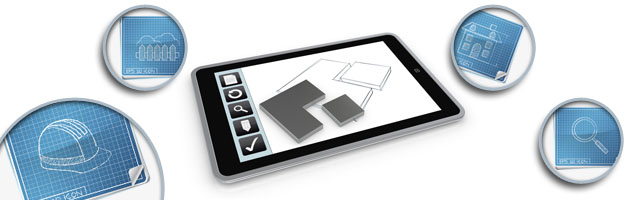 What Are the Pros and Cons of Mobile CAD Computing?
