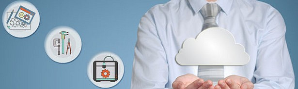 How Quickly Is Cloud Based CAD Being Adopted?