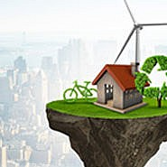 Renewable Energy Growth is Changing More than Generation Portfolios
