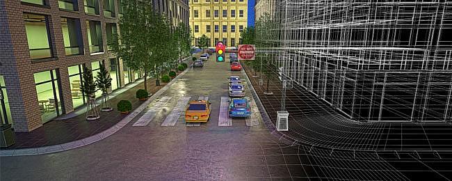 BIM Implementation – Progressing from BIM 3D to 7D
