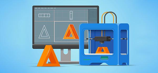CAD Platform