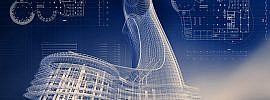 Digital Twin - the Best Way to Start a Building Project